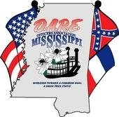 DARE Mississippi